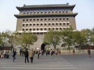 27-qianmen1