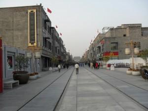 27-qianmen2