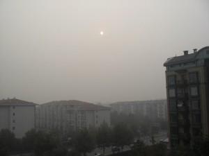 6-smog