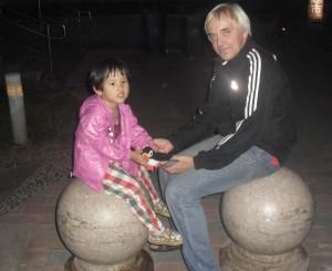 Ella och Lasse